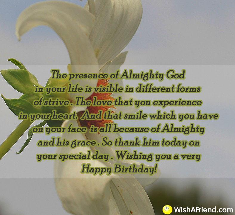 18502-religious-birthday-quotes