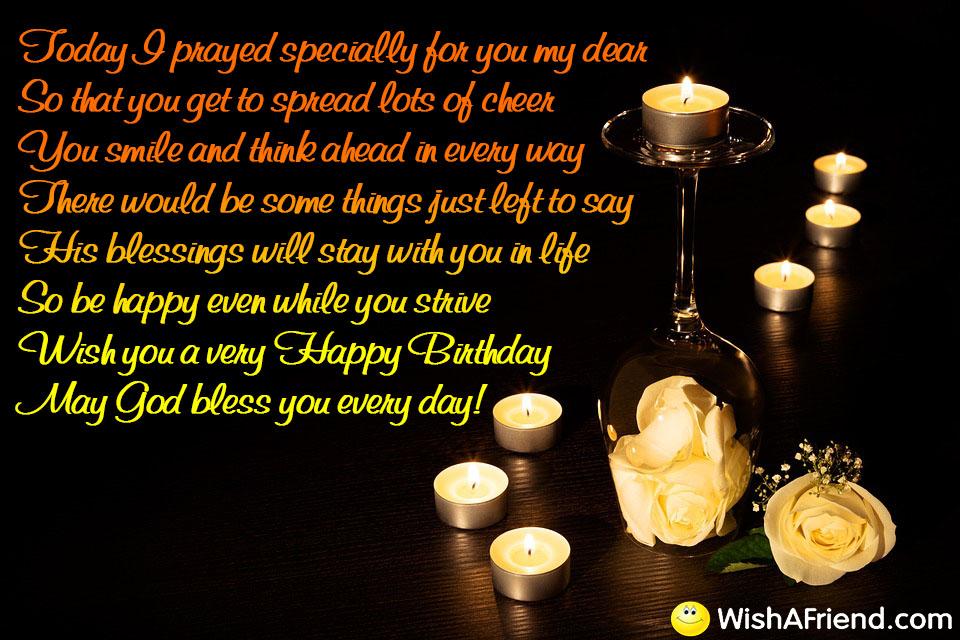 18506-religious-birthday-quotes