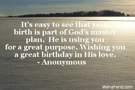 Birthday Wishes For Husband In Christian ~ Birthday quotes