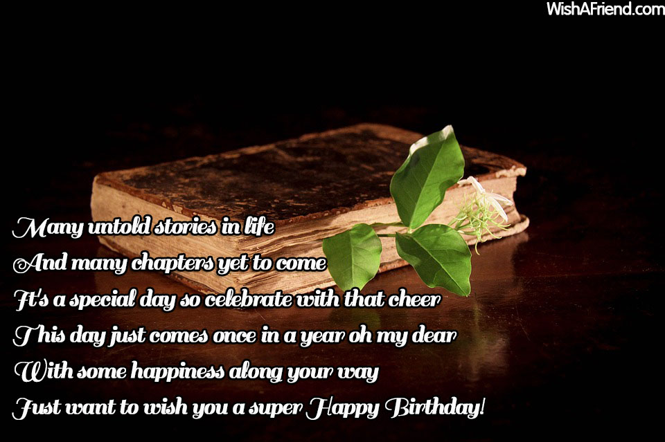 18516-inspirational-birthday-quotes