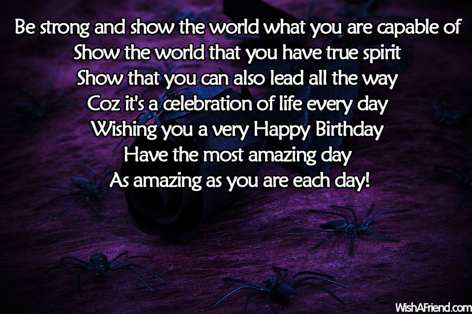 18517-inspirational-birthday-quotes
