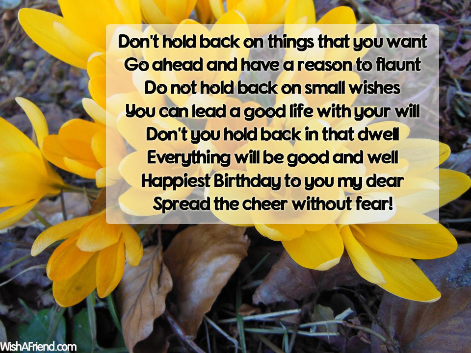 18518-inspirational-birthday-quotes