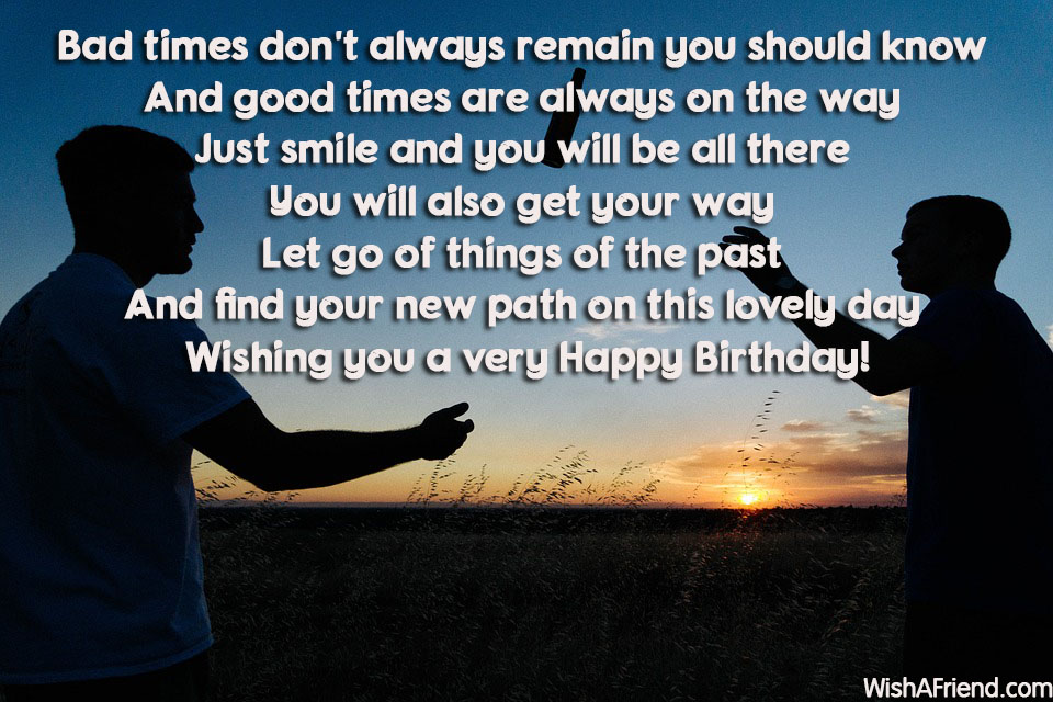 18524-inspirational-birthday-quotes