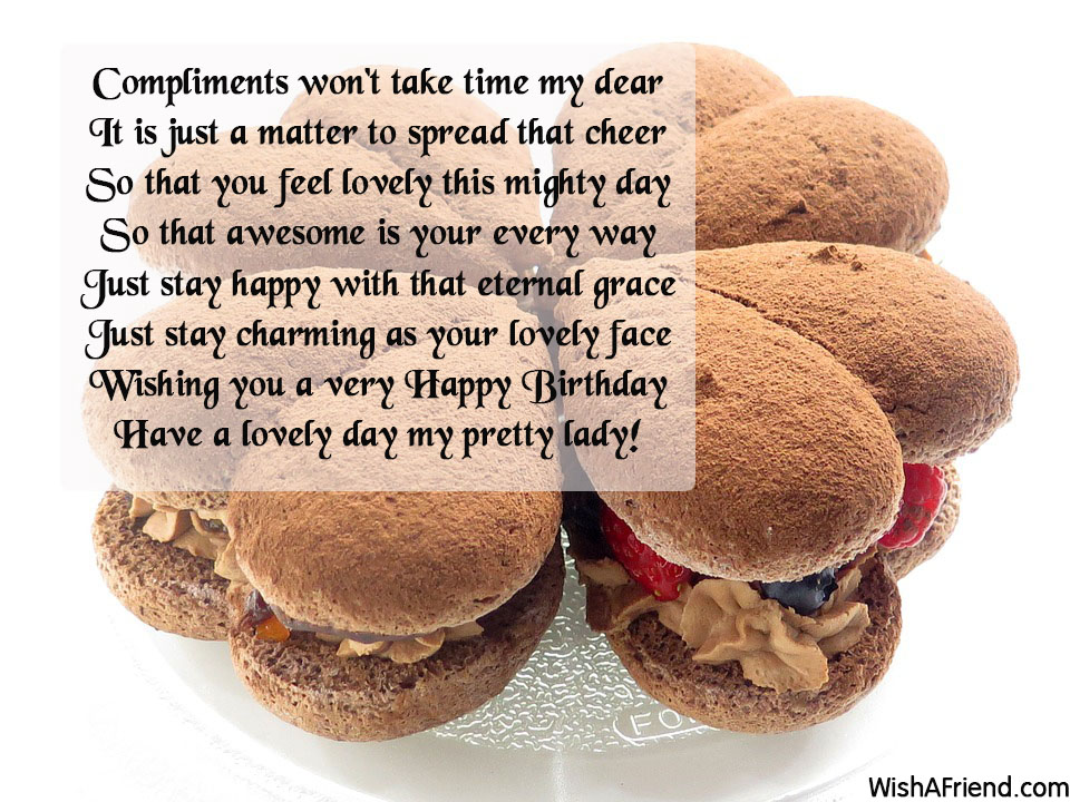 18530-birthday-quotes-for-wife