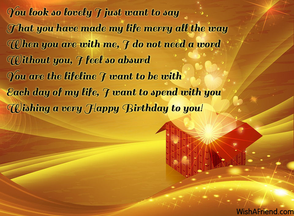 18531-birthday-quotes-for-wife