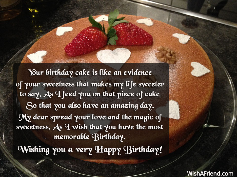 18533-birthday-quotes-for-wife