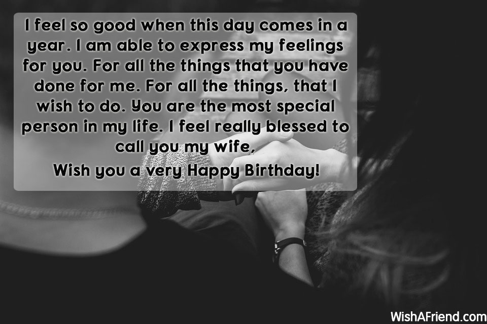 18538-birthday-quotes-for-wife