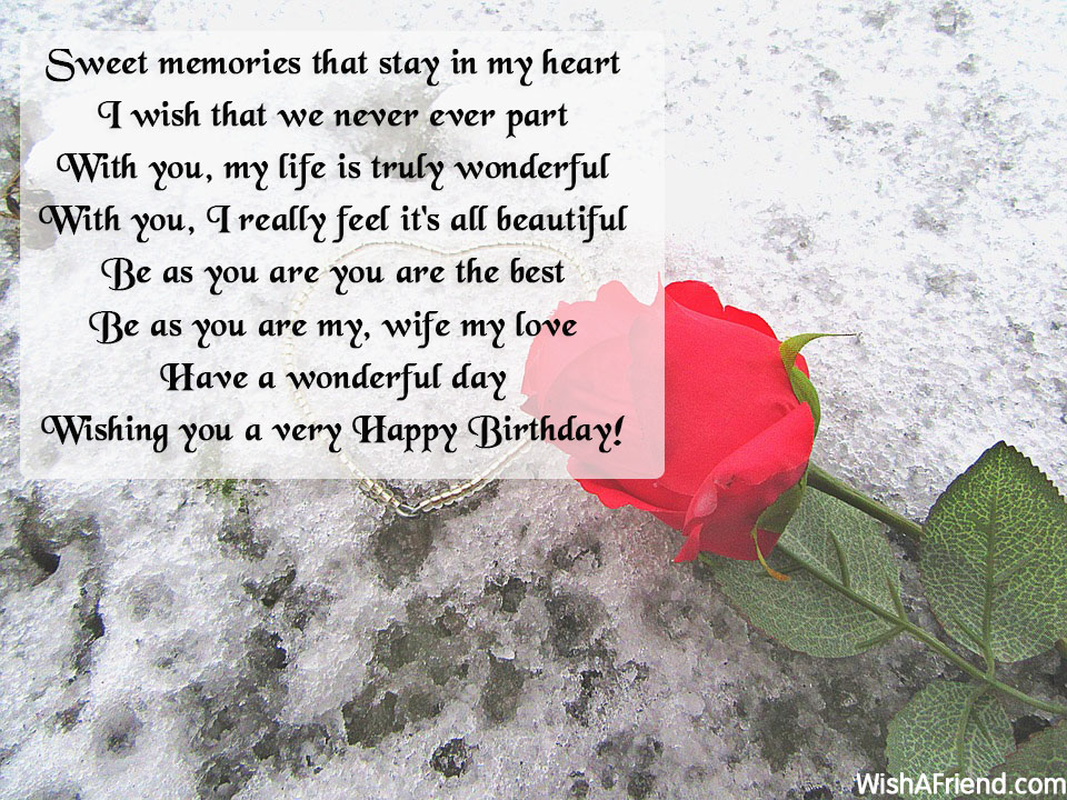 18540-birthday-quotes-for-wife