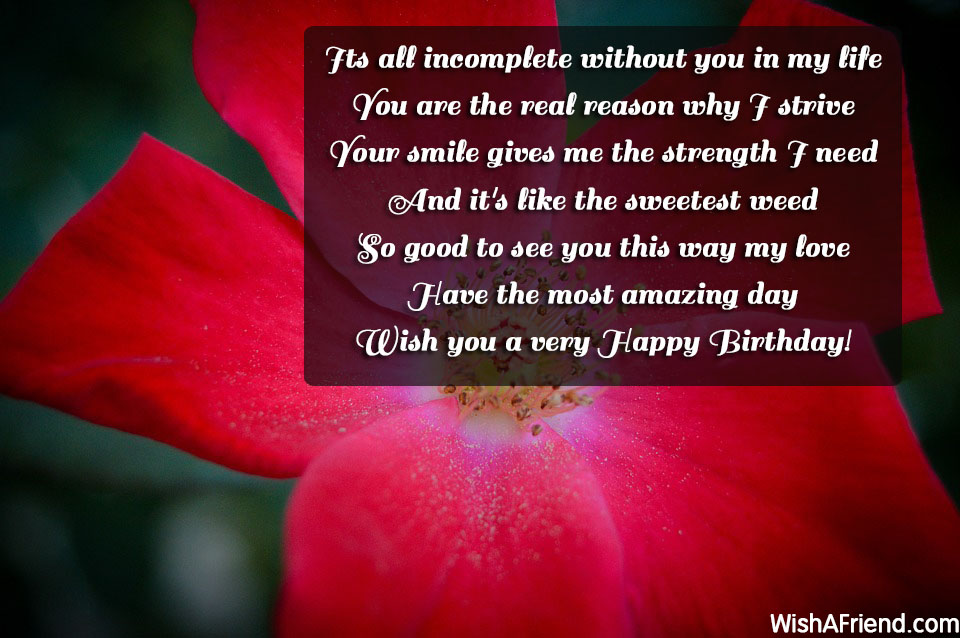 18541-birthday-quotes-for-wife