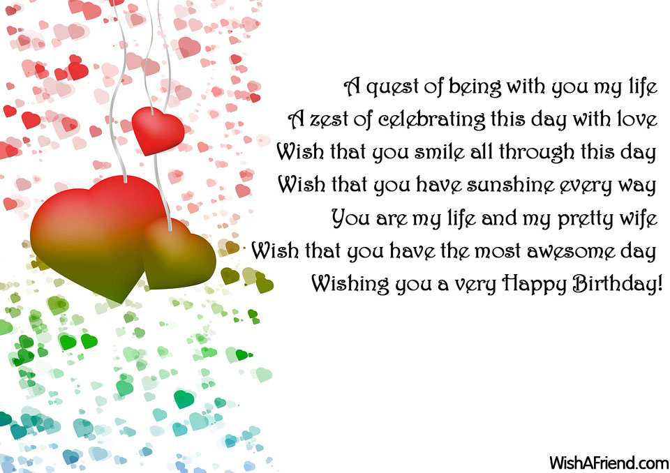 18543-birthday-quotes-for-wife