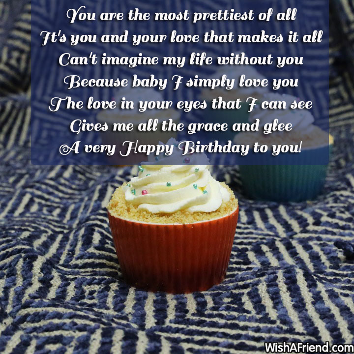 18544-birthday-quotes-for-wife