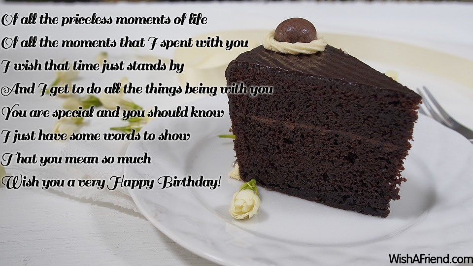 18546-birthday-quotes-for-wife