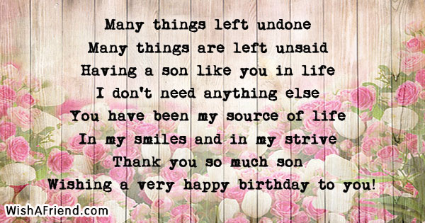 18549-son-birthday-sayings