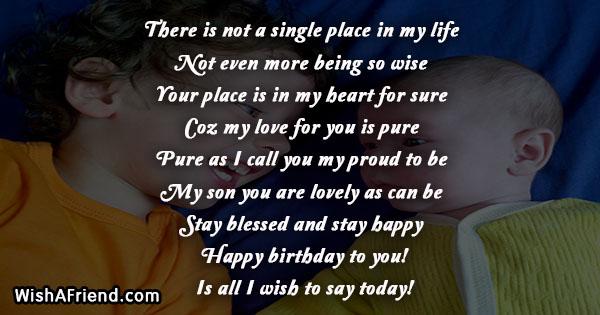 18551-son-birthday-sayings