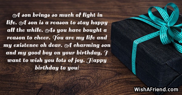 18552-son-birthday-sayings