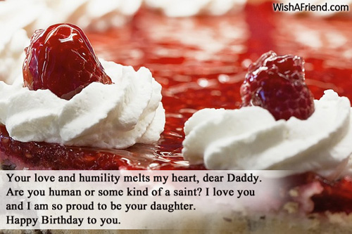 186-dad-birthday-wishes