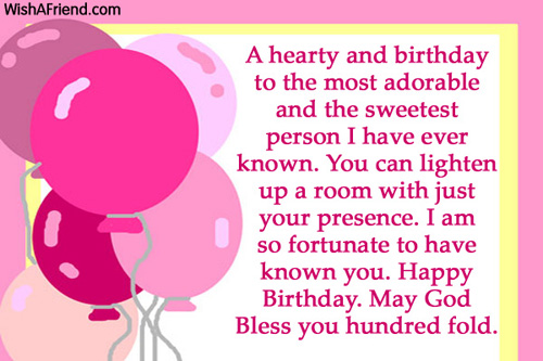 1876-birthday-greetings-for-friends