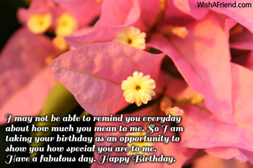 1880-birthday-greetings-for-friends