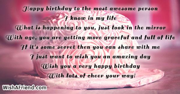 18888-happy-birthday-sayings