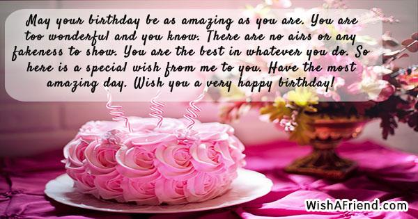 18892-happy-birthday-sayings