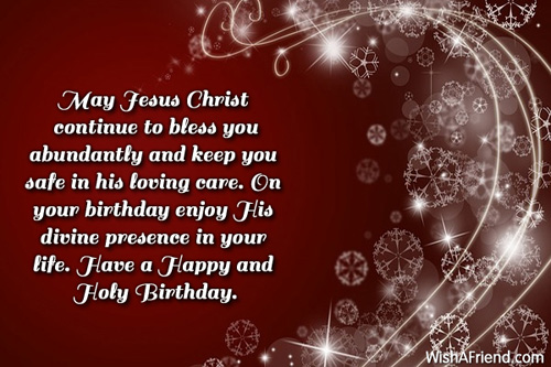 1893-christian-birthday-greetings