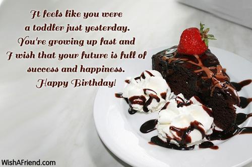 1906-kids-birthday-wishes
