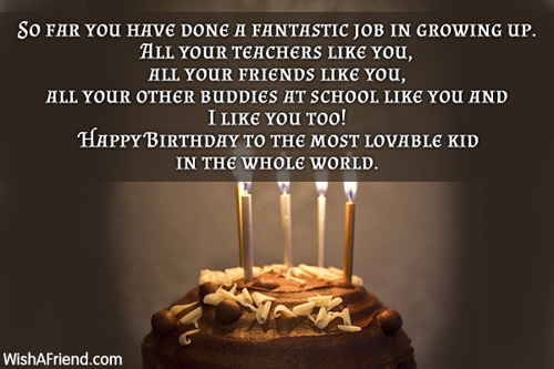 1910-kids-birthday-wishes