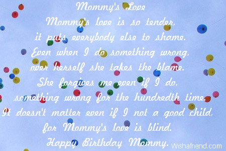 1932-mom-birthday-poems