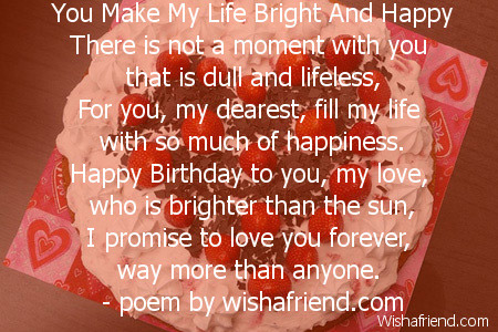 1940-love-birthday-poems