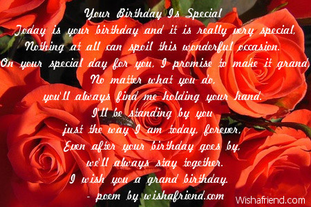 1941-love-birthday-poems