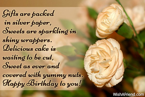 Birthday Wishes For Husband In Christian ~ Happy birthday poems
