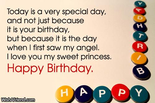 198-daughter-birthday-sayings