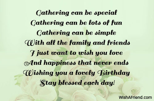 19870-cute-birthday-quotes