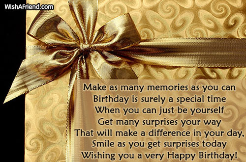 19876-cute-birthday-quotes