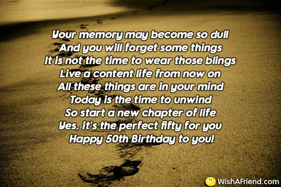 19886-50th-birthday-sayings
