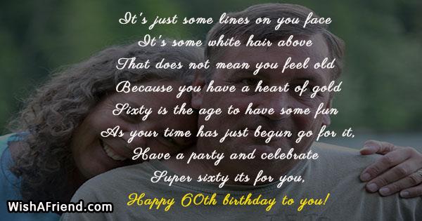19902-60th-birthday-wishes