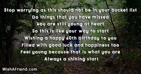 19904-60th-birthday-wishes