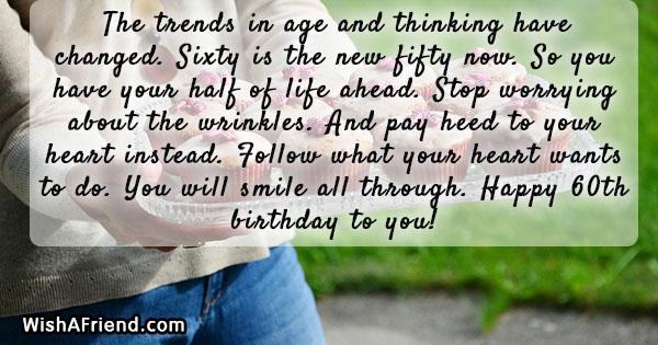 19905-60th-birthday-wishes