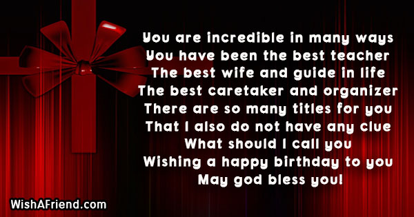 19921-grandmother-birthday-wishes