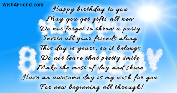 19925-birthday-wishes-quotes