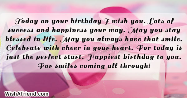 19926-birthday-wishes-quotes