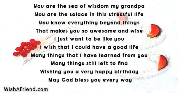 19930-grandfather-birthday-wishes