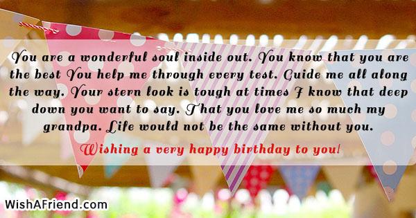 19934-grandfather-birthday-wishes
