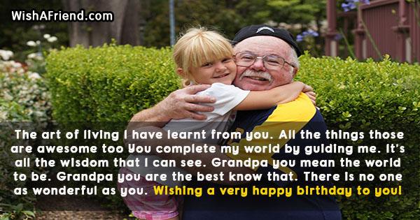 19935-grandfather-birthday-wishes