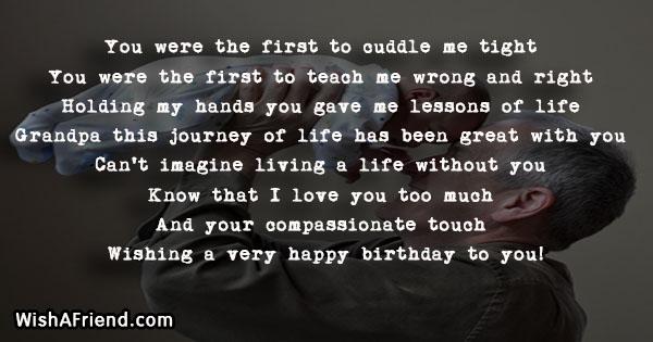 19936-grandfather-birthday-wishes