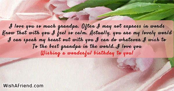 19937-grandfather-birthday-wishes