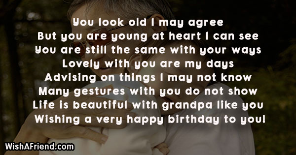 19938-grandfather-birthday-wishes