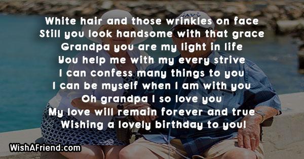 19941-grandfather-birthday-wishes