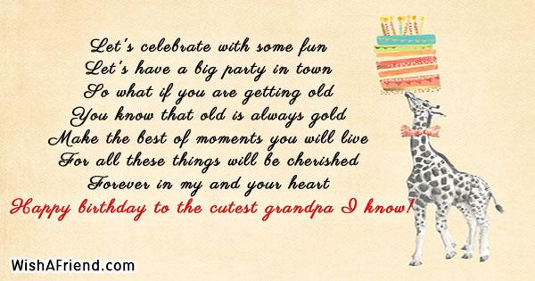 19942-grandfather-birthday-wishes