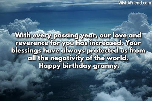 1997-grandmother-birthday-wishes